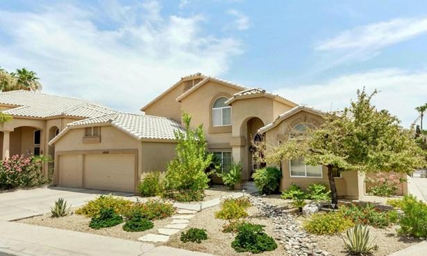 14219 N 17th Pl, Phoenix, AZ - USA (photo 1)