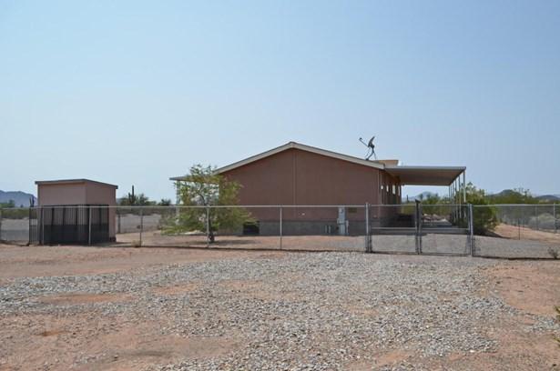 18590 W Avra Valley Road, Marana, AZ - USA (photo 1)