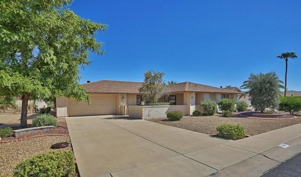 12310 W La Terraza Dr, Sun City West, AZ - USA (photo 1)