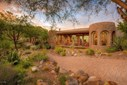 13971 N Jims Deadend Place, Marana, AZ - USA (photo 1)