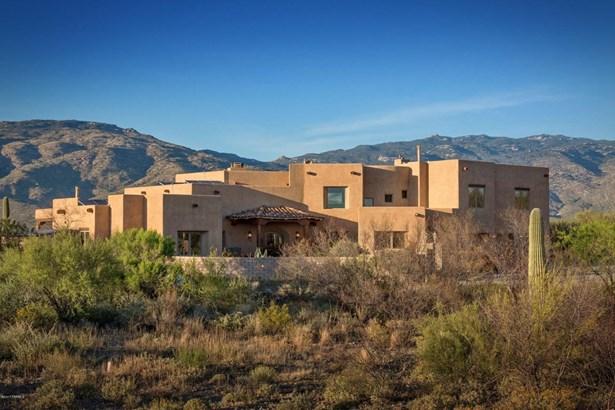 15801 E Colt Creek Place, Vail, AZ - USA (photo 1)