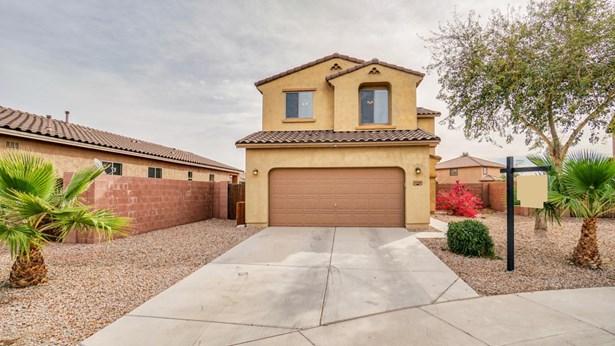 21353 N Denver Ct, Maricopa, AZ - USA (photo 1)