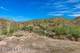 14631 N Granite Peak Place, Oro Valley, AZ - USA (photo 1)