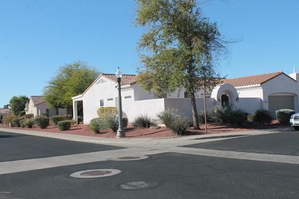 13403 W Cabrillo Dr, Sun City West, AZ - USA (photo 1)