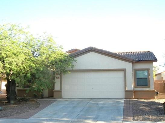 11120 W Prairie Willow Drive, Marana, AZ - USA (photo 1)