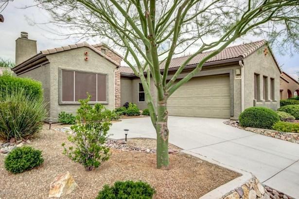 5615 S Acacia Canyon, Green Valley, AZ - USA (photo 1)