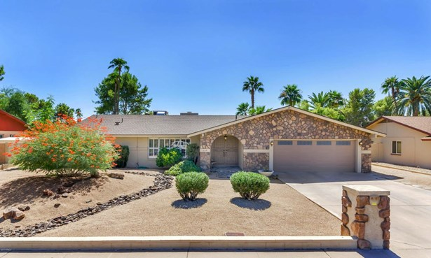 519 E Canterbury Dr, Phoenix, AZ - USA (photo 1)