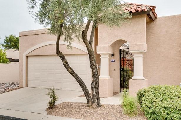 9728 E 2nd Street, Tucson, AZ - USA (photo 1)