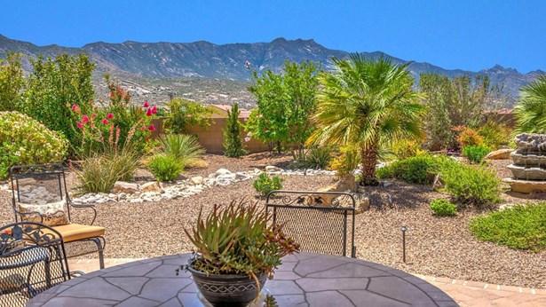 66179 E Box Elder Road, Tucson, AZ - USA (photo 1)