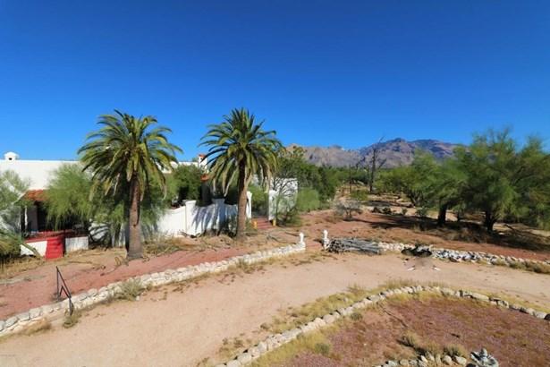 6479 N Pomelo Avenue, Tucson, AZ - USA (photo 1)