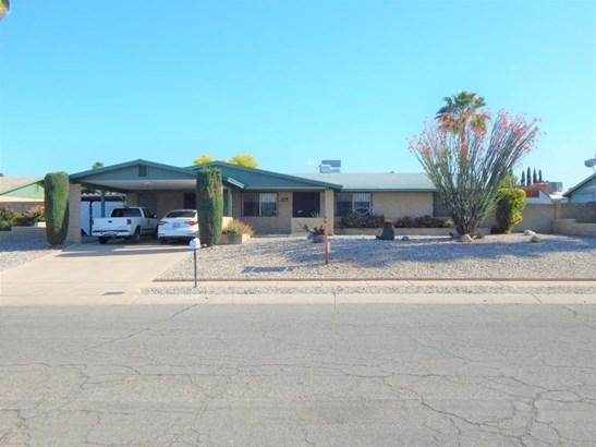9770 E 3rd Street, Tucson, AZ - USA (photo 1)