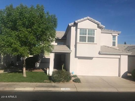 15823 N 5th Ave, Phoenix, AZ - USA (photo 1)