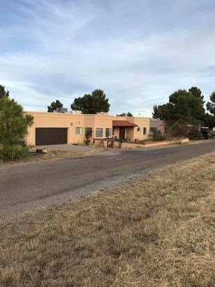 18 Black Oak Drive, Sonoita, AZ - USA (photo 1)