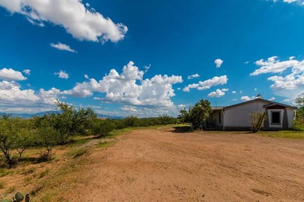 18525 S Garrison Hills Drive, Sahuarita, AZ - USA (photo 1)