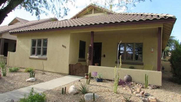 10375 E Cele Peterson Lane, Tucson, AZ - USA (photo 1)