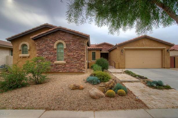 1737 W Bramble Berry Ln, Phoenix, AZ - USA (photo 1)