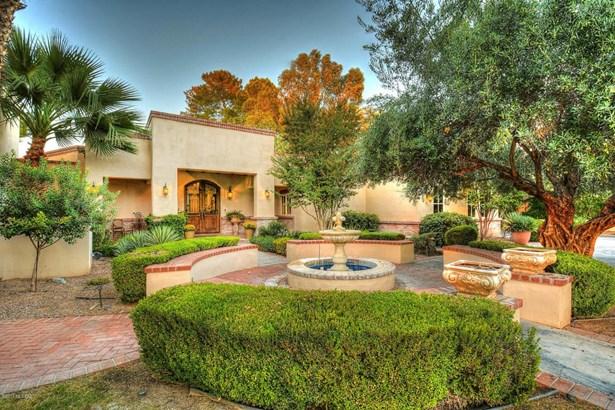 6531 E Miramar Drive, Tucson, AZ - USA (photo 1)
