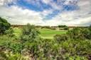 5615 S Acacia Canyon Place, Green Valley, AZ - USA (photo 1)