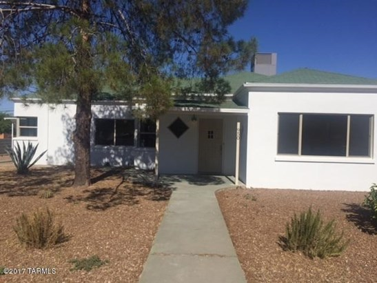 950 S 5th Avenue, Tucson, AZ - USA (photo 1)