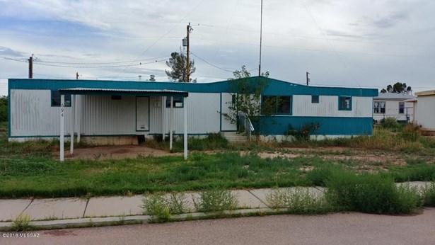 694 E Lesli Drive, Benson, AZ - USA (photo 1)