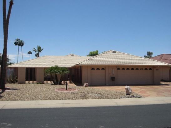 13139 W Paintbrush Dr, Sun City West, AZ - USA (photo 1)