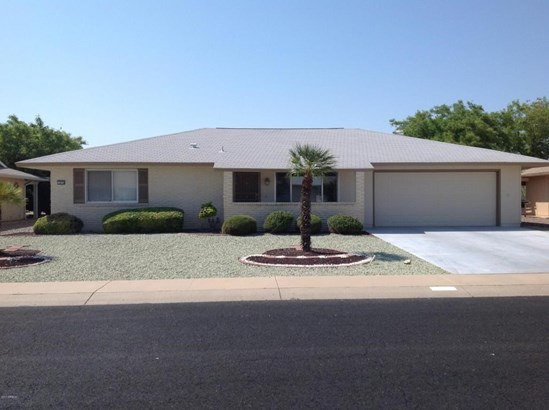 9715 W Royal Ridge Dr - Unit Oak, Sun City, AZ - USA (photo 1)