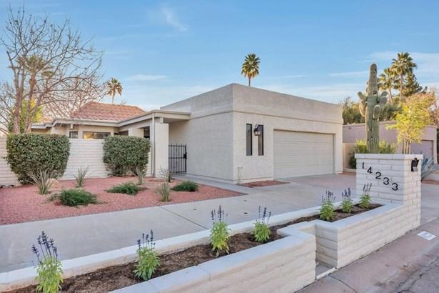 14233 N 3rd Ave, Phoenix, AZ - USA (photo 1)