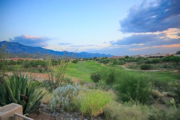 65805 E Desert Ridge Drive, Tucson, AZ - USA (photo 1)