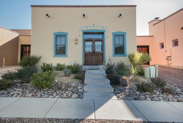 457 W 17th Street, Tucson, AZ - USA (photo 1)
