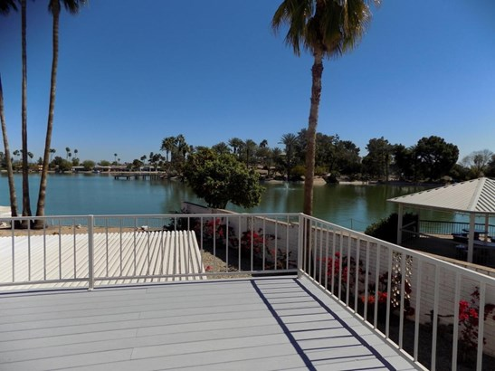 13621 N Buccaneer Way, Sun City, AZ - USA (photo 1)