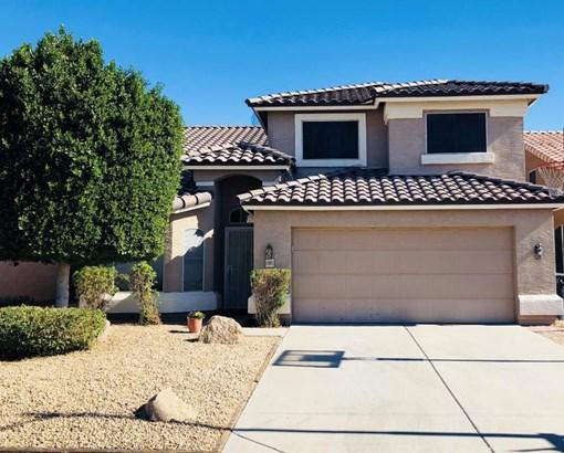 15915 N 89th Ave, Peoria, AZ - USA (photo 1)
