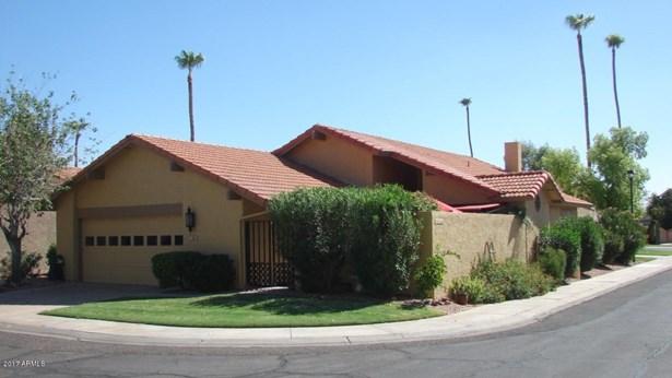 241 Leisure World, Mesa, AZ - USA (photo 1)