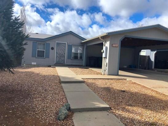 4829 E Merriam Drive, Flagstaff, AZ - USA (photo 1)