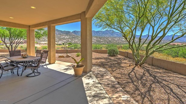 36604 S Cactus Lane, Tucson, AZ - USA (photo 1)