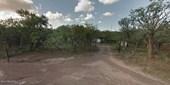 1455 E Landers Road, Huachuca City, AZ - USA (photo 1)