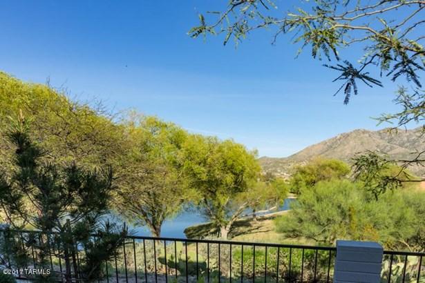 37929 S Stone Ridge Drive, Tucson, AZ - USA (photo 1)