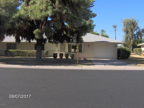 15430 N Lakeforest Dr, Sun City, AZ - USA (photo 1)