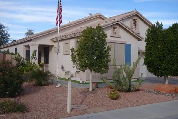 17726 N Phoenician Dr, Surprise, AZ - USA (photo 1)