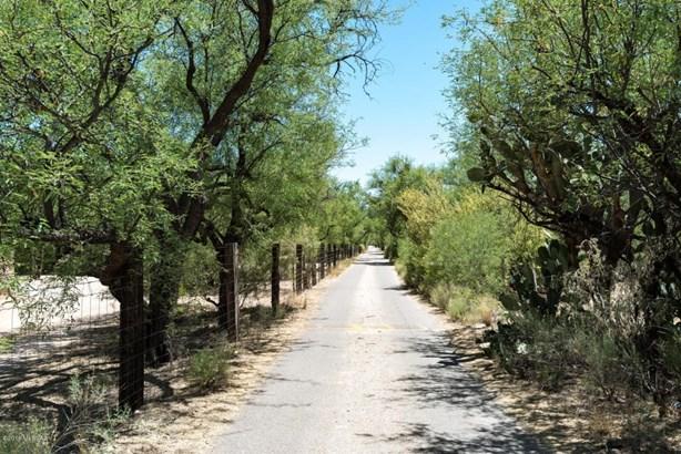 2135 N Dusty Lane, Tucson, AZ - USA (photo 1)