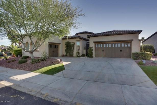 28378 N 124th Dr, Peoria, AZ - USA (photo 1)