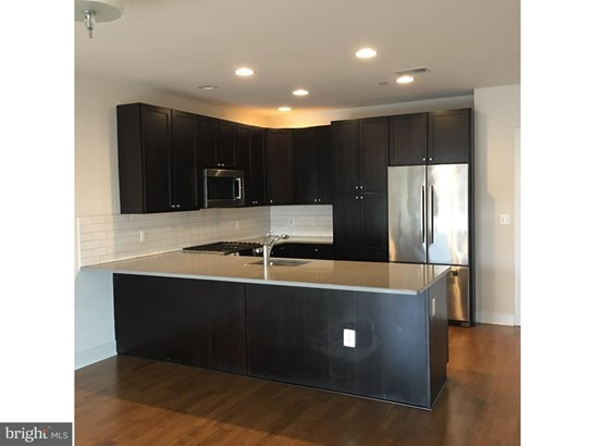 Single Family Residence, Contemporary - PHILADELPHIA, PA (photo 5)