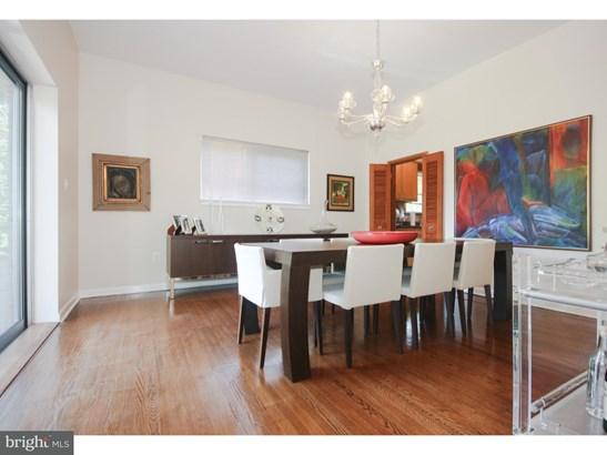 Single Family Residence, Contemporary - PHILADELPHIA, PA (photo 4)