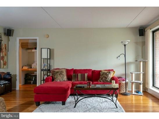 Unit/Flat, Contemporary - PHILADELPHIA, PA (photo 2)