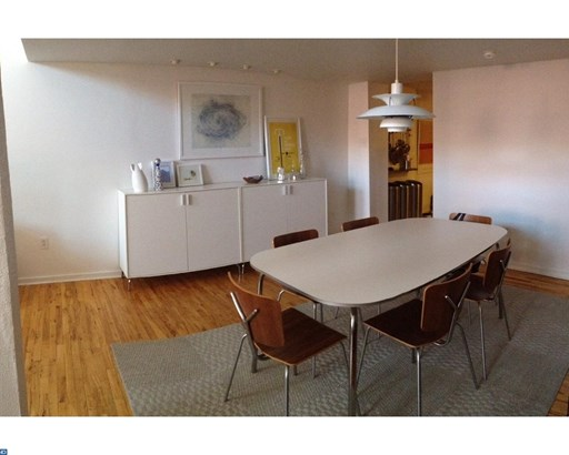 Condo,LoRise1-4st,Unit/Flat, Contemporary,Open Loft - PHILADELPHIA, PA (photo 3)