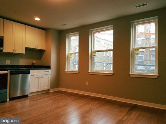 Residential Lease - PHILADELPHIA, PA