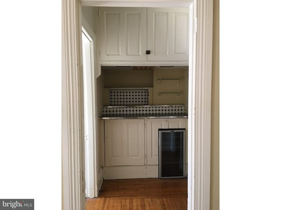 Unit/Flat, Traditional - PHILADELPHIA, PA (photo 4)