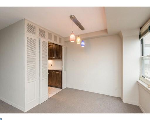 HiRise,Unit/Flat, Contemporary - PHILADELPHIA, PA (photo 5)