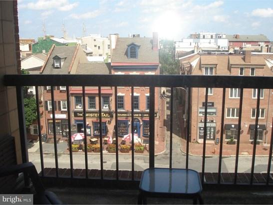 Unit/Flat, Colonial - PHILADELPHIA, PA (photo 1)