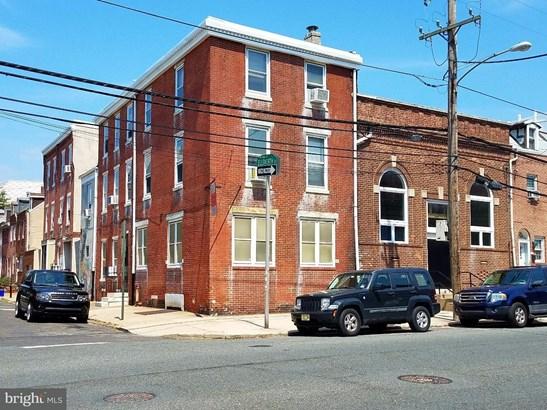 Multiple Buildings - PHILADELPHIA, PA (photo 1)