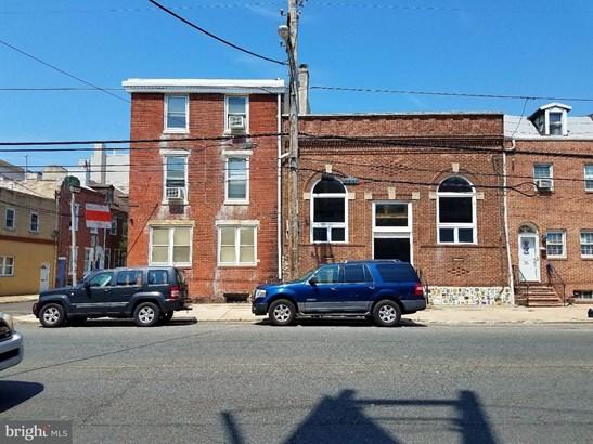 Multiple Buildings - PHILADELPHIA, PA (photo 2)